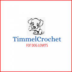 TimmelCrochet